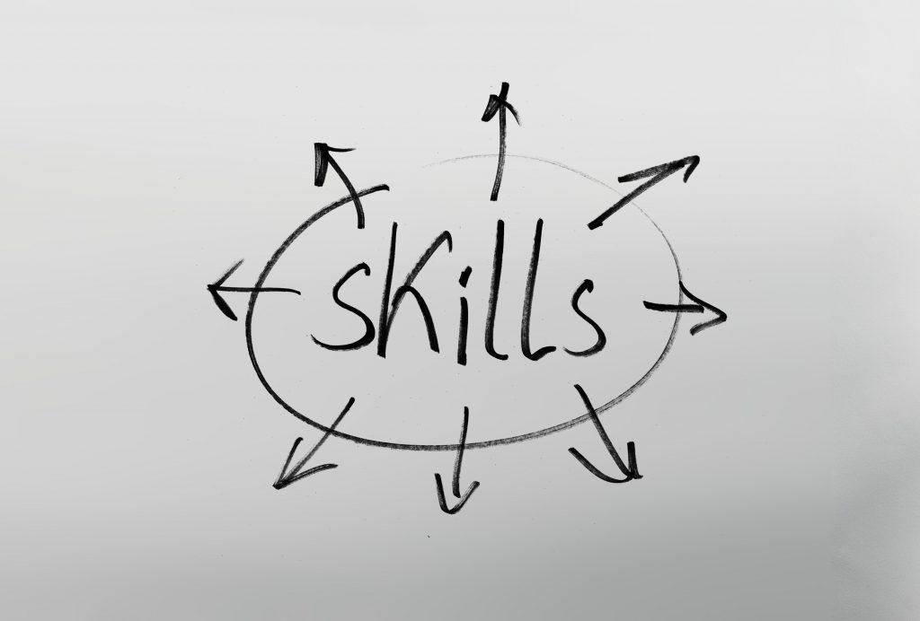 La centralità delle Soft Skills nel Customer Service