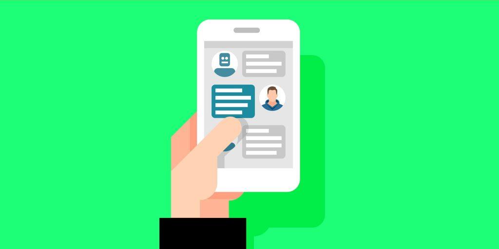 I Chatbot nel Customer Service