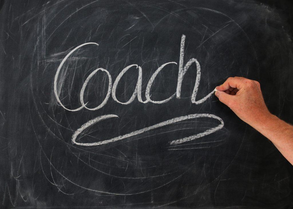 Il Coaching nel Customer Service