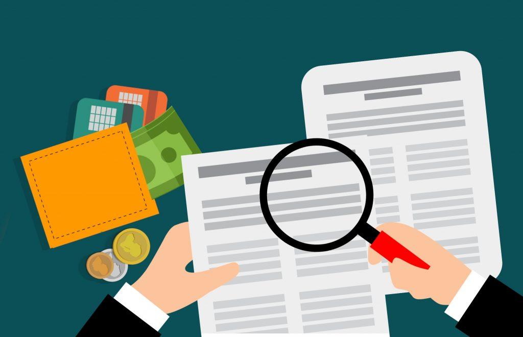 I KPI del Customer Service (Parte 7): Cost Per Contact