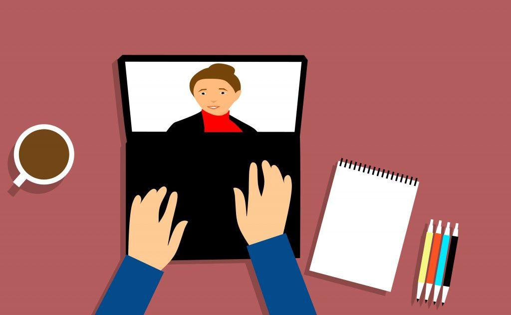 WebRTC: la nuova frontiera della video-comunicazione