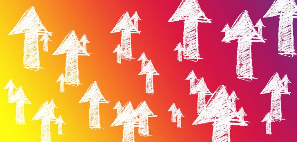 Quali sono le strategie per massimizzare la Customer Retention?