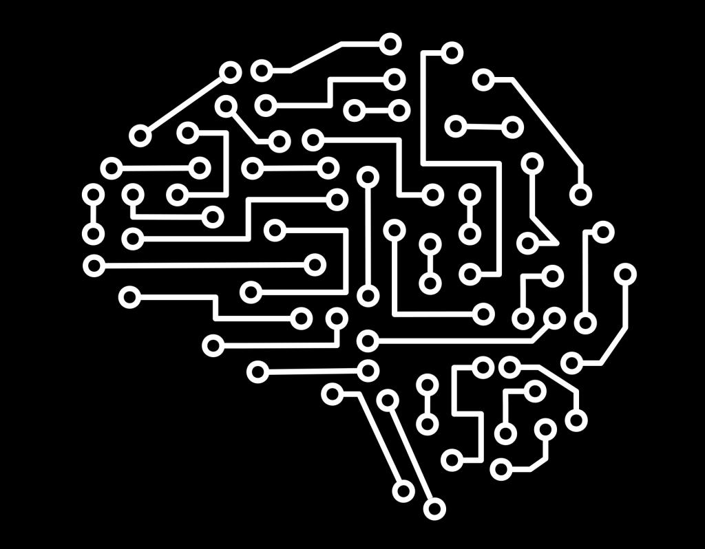 Artificial Intelligence e Human Touch: due facce della stessa medaglia