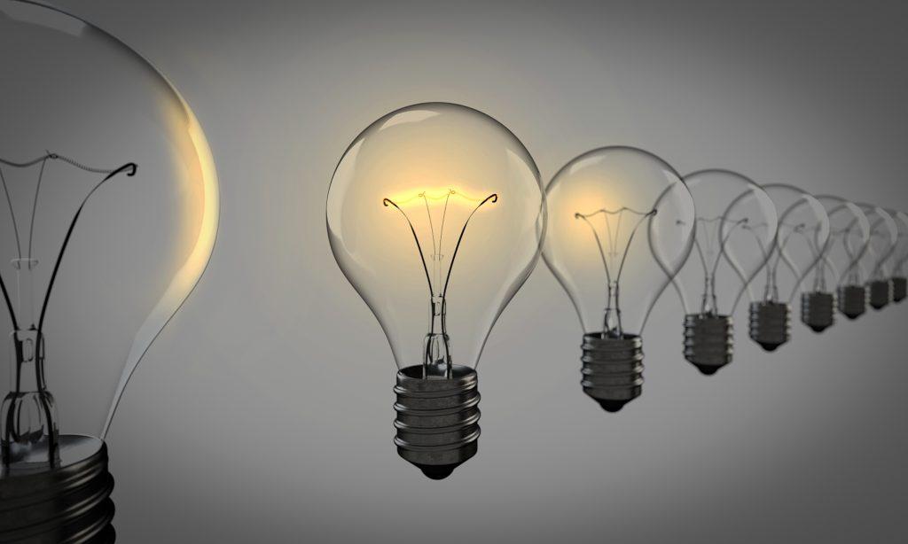 Smart Working: costi, benefici e nuovi modelli di leadership