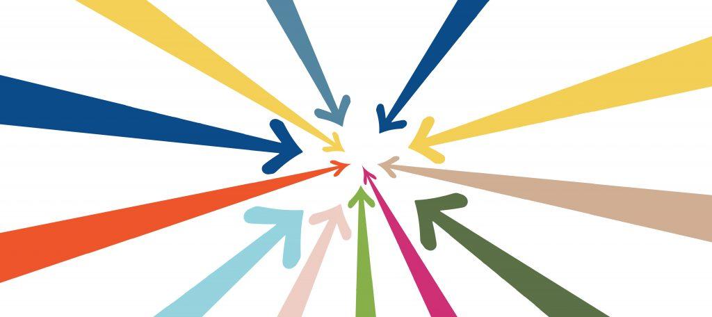 2021 Customer Service Trends: Collaboration