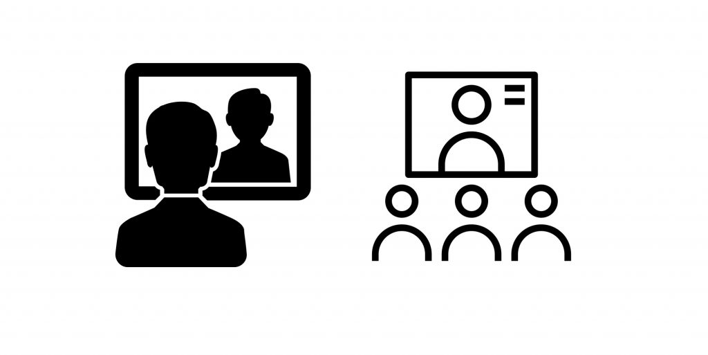 2021 Customer Service Trends: Video Communication