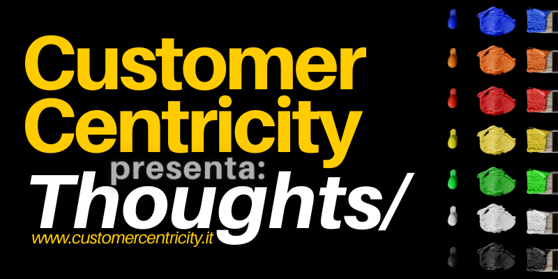 Customer Service Transformation