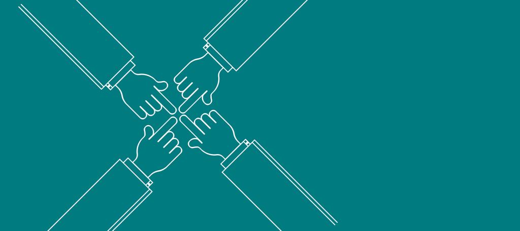 I KPI del Customer Service (Parte 10): Customer Loyalty Index